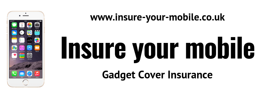 insure_your_mobile logo